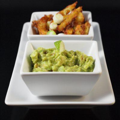 trendfrucht avocado vielf ltig gesund hier findest du leckere rezepte. Black Bedroom Furniture Sets. Home Design Ideas