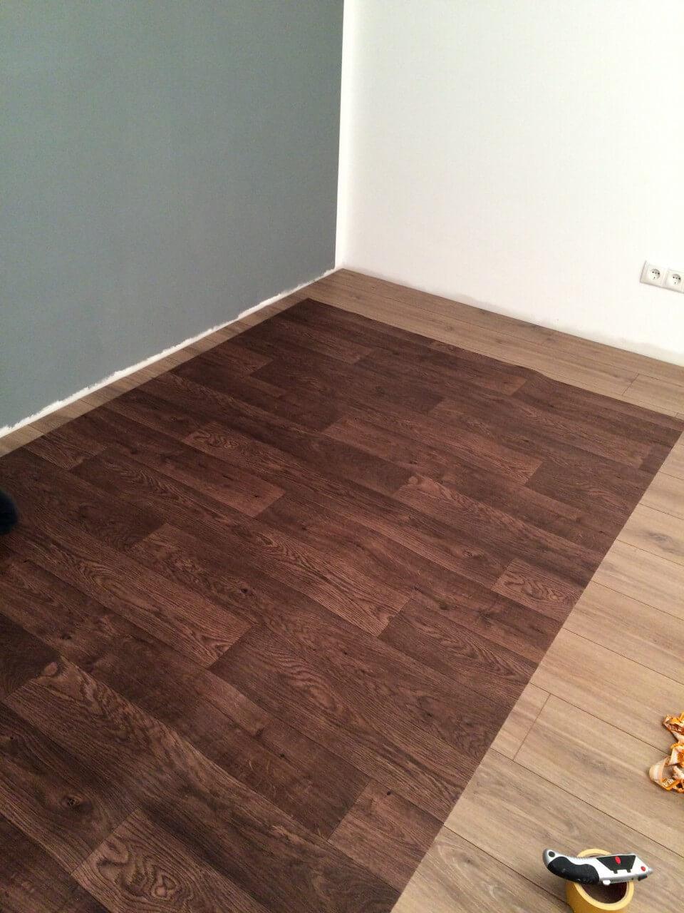 kaninchenstall bauen swalif. Black Bedroom Furniture Sets. Home Design Ideas