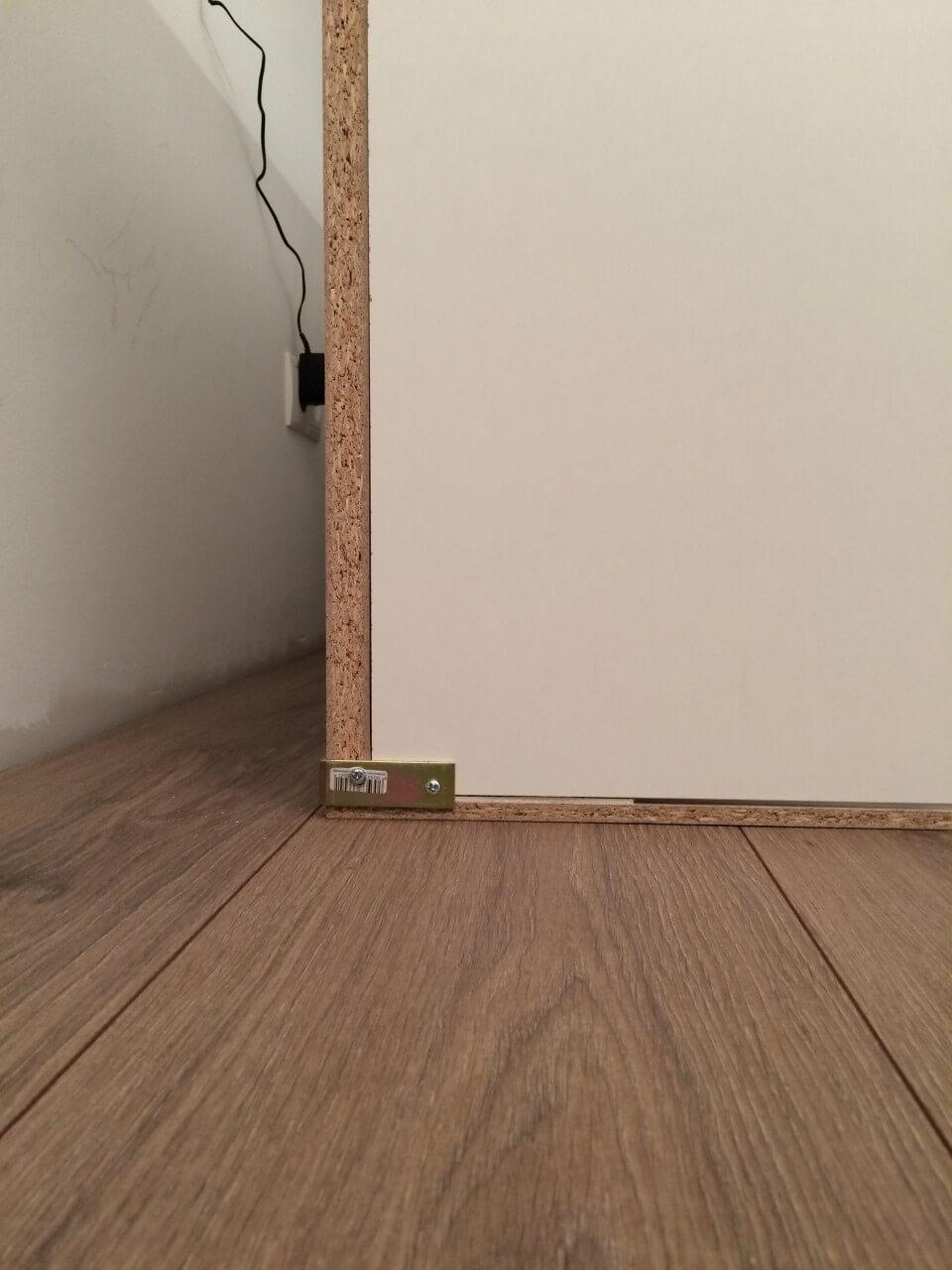 Den perfekten Kaninchenstall für die Wohnung selber bauen