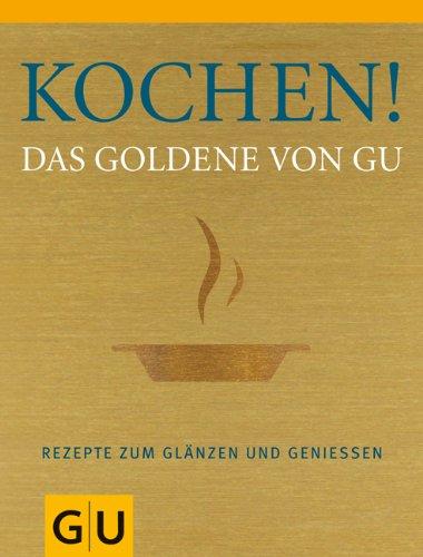 das goldene GU_1