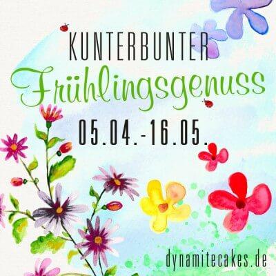 Bloggeburtstag-2016-Blogevent