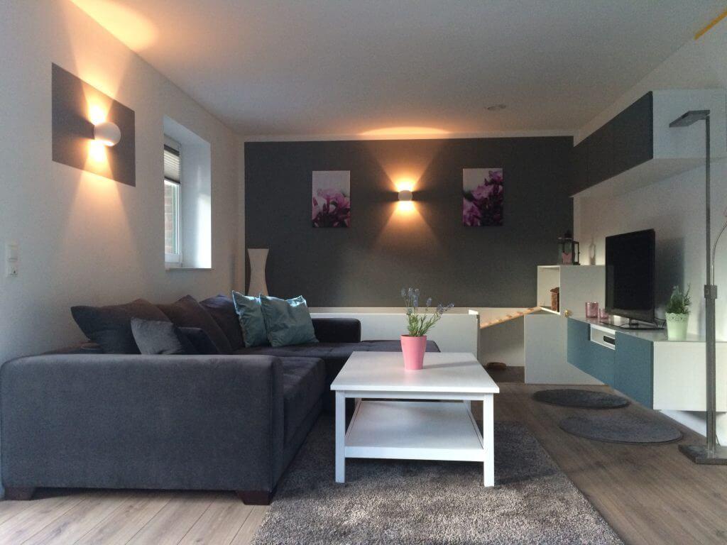 kaninchenstall selber bauen bauanleitung f r die wohnung. Black Bedroom Furniture Sets. Home Design Ideas