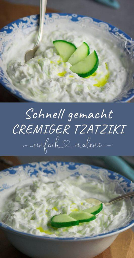 Diesen köstlichen Joghurtdip kennt wirklich jedes Kind. Aber wie wird es von echten Griechen eigentlich zubereitet und was gibt es zu beachten? Wie gelingt er dir zuhause in und nur wenigen Minuten? Das Rezept schmeckt köstlich und braucht nur ein paar Minuten für die Zubereitung. Dieses Rezept muss du unbedingt ausprobieren, denn der Tsatziki schmeckt absolut köstlich! Tsaziki, Tsatsiki, Zatziki, Zaziki oder Tzatziki - egal - hauptsache er wird schön cremig. Das Original Rezept mit griechischem Joghurt, Knoblauch & Gurke. Tsaziki, Tsatsiki, Zatziki, Zaziki oder Tzatziki - egal - hauptsache er wird schön cremig. Das Original Rezept mit griechischem Joghurt, Knoblauch & Gurke.
