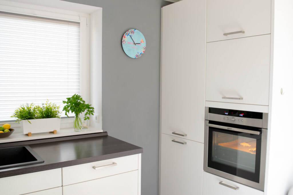 Küche_Apfelzimt_Hörnchen-17