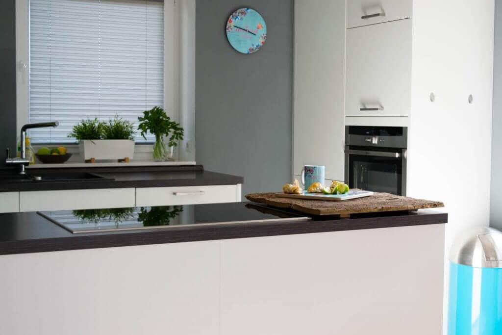 Küche_Apfelzimt_Hörnchen-47
