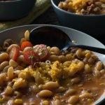 Super lecker - Käse Bolognese Suppe