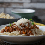So wird deine Lasagne einfach perfekt