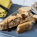 Pulled Pork Sandwich einfach selber machen