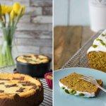 Die besten Kuchen zum Osterfest