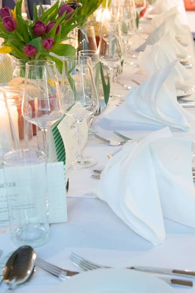 Food Event Wine & Dine