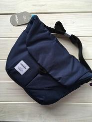 Kameratasche Taffy Compact Bag von hellolulu