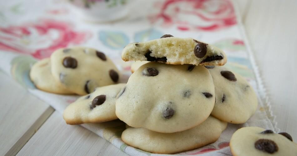 käsekuchen cookies