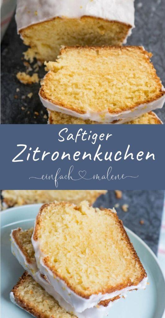 Dieser Zitronen Kuchen schmeckt mega lecker! Das Rezept ist so gut, da der Zitronenkuchen mit einem leckeren Joghurt gebacken wird. Einfach & köstlich! Dieser Zitronen Kuchen schmeckt mega lecker! Das Rezept ist so gut, da der Zitronenkuchen mit einem leckeren Joghurt gebacken wird.