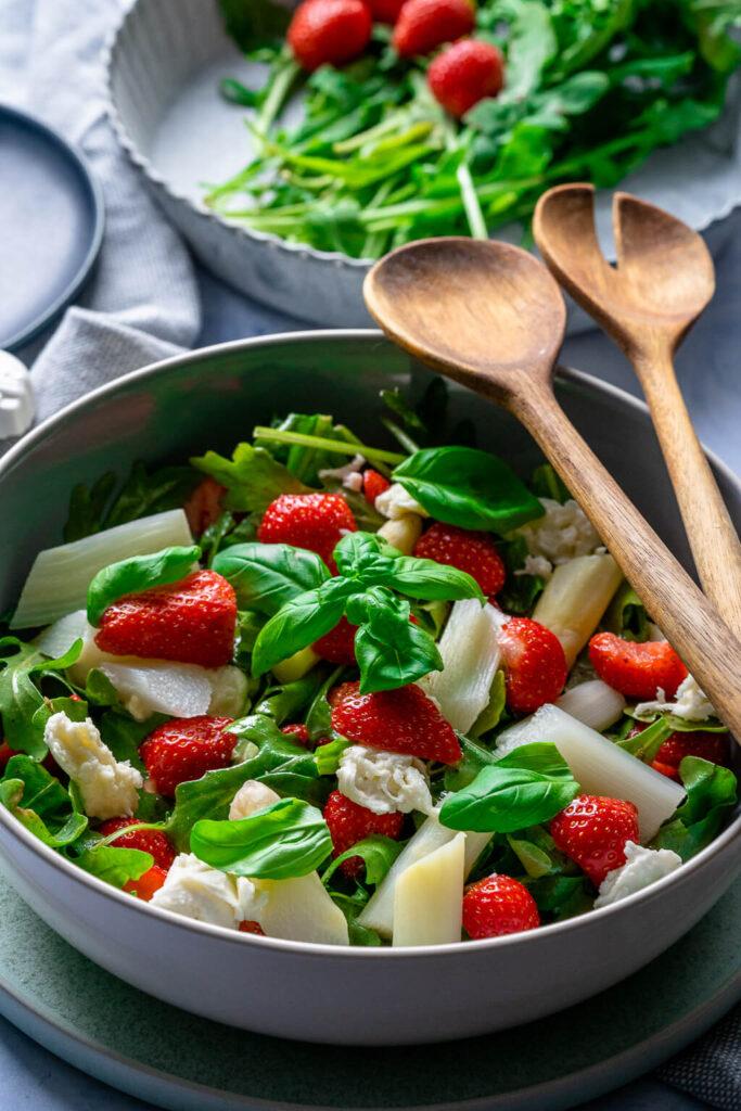 Spargel Salat mit Erdbeeren und Rucola-20.jpg Spargel Salat mit Erdbeeren und Rucola-19.jpg Spargel Salat mit Erdbeeren und Rucola-17.jpg Spargel Salat mit Erdbeeren und Rucola-5.jpg Spargel Salat mit Erdbeeren und Rucola-6.jpg Spargel Salat mit Erdbeeren und Rucola-10.jpg Spargel Salat mit Erdbeeren und Rucola-12.jpg Spargel Salat mit Erdbeeren und Rucola-4.jpg Spargel Salat mit Erdbeeren und Rucola-2.jpg Spargel Salat mit Erdbeeren und Rucola-3.jpg Spargel Salat mit Erdbeeren und Rucola